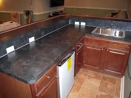 slate laminate countertop laminate kitchen tops basalt slate inspiration and picks basalt slate laminate worktop basalt slate laminate countertop