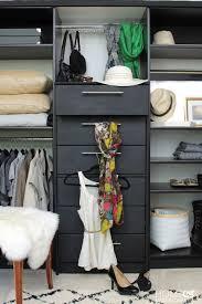 ikea closet organizer ideas homemade by carmona streamline your closet ikea kids closet organizer ideas