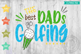 Monogram letters are not included in this listing. Golf Dad Svg Golf Svg For Cricut Best Golfer Svg Golfing Svg Files Golfing Tshirt Dad Golfing With Daddy Golf Ball Svg Golf Daddy Svg 101791 Svgs Design Bundles