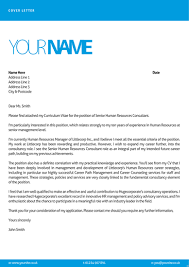 Template Cover Letter For Cv Southbay Robot