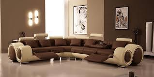 luxury living room colors with dark brown furniture gracefulluxury living room colors with dark brown furniture