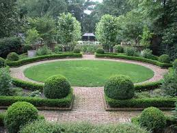 Small Picture 10 best Atlanta Landscape Design images on Pinterest Landscape