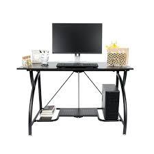 computer desks with wheels decorative shelves and desks origami computer desk ikea small computer desk on wheels