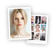 What Is A Comp Card Comp Card Creating And Printing Made Easy Sedcard24 Com