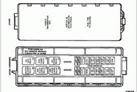 f fuse box diagram tractor repair wiring diagram 01 ford e 350 fuse box on 09 f350 fuse box diagram