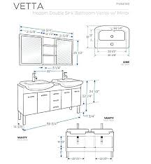 dimensions for a toilet. toilet: standard bathroom size weskaap home solutions set toilet dimensions uk for a s
