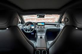 Which is the best choice for your. 2021 Mercedes Benz C Class Coupe Review Trims Specs Price New Interior Features Exterior Design And Specifications Carbuzz