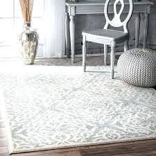 g6912 excellent jute rug 9x12 rugs jute rug round wool pad rugs s chenille