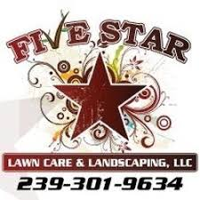 We serve our guests in 49 states nationwide and at target.com. The 10 Best Lawn Care Services In Naples Fl With Free Estimates