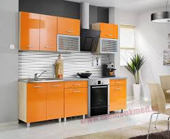 Kitchen Cabinets Orange County Orange County Kitchen Designers Quicuacom