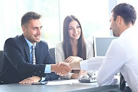 A good insurance broker can make all the difference in finding an appropriate group life plan for your small business. Individual Vs Group Health Insurance