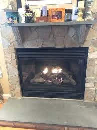 gas fireplaces maryland gas fireplaces salisbury md