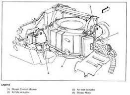 similiar 97 buick belt diagrams keywords 1996 buick skylark engine diagram on 97 buick lesabre diagram