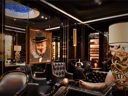 man room furniture. The Man Cave For Cigar Enthusiast Who Likes Entertaining Room Furniture
