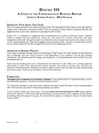 Free Resume Template For Self Employed Cheap Custom Essay Writing