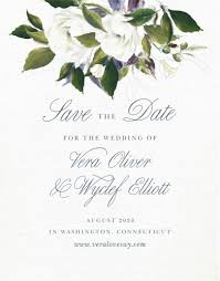 Save The Date Cards Template Save The Date Wedding Templates Magdalene Project Org