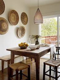 kitchen wall decorating ideas.  Decorating 10 Kitchen Wall Decor Ideas Easy And Creative Style Tips With Decorating Ideas