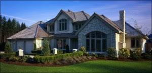 Local Homes For Sale By Owner Owner Financed Homes For Sale Creatively Bridging The Gap Between