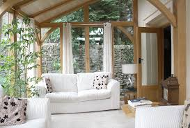 furniture excellent contemporary sunroom design. Sunroom Curtain Ideas Small For Minimalist Home Interior With Wondrous Images Furniture Open Excellent Contemporary Design