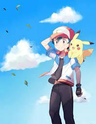 39 Pokemon movie 21 ideas | pokemon movies, pokemon, ash pokemon