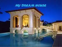 descriptive essay my dream house thesis paper cover page  descriptive essay my dream house