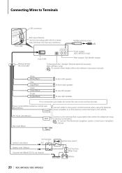 kenwood kdc wiring diagram kenwood image wiring kenwood kdc mp142 wiring diagram kenwood wiring diagrams on kenwood kdc wiring diagram