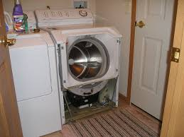 maytag neptune washing machine. Exellent Machine In Maytag Neptune Washing Machine A