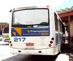 Resultado de imagem para linha I de Macaiba ônibus