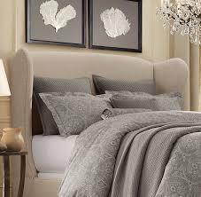 bed linen outstanding restoraion hardware duvets restoration with regard to designs 13