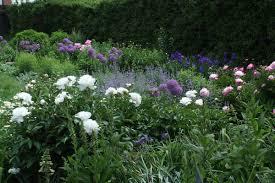 bill s 2 in 1 garden in pennsylvania finegardening