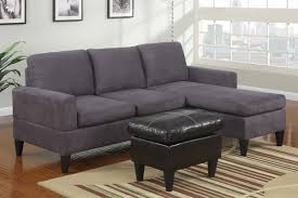 sectional sofa number f7285