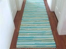 green runner rug green runner rug popular of aqua hunter mint green runner rug green runner rug