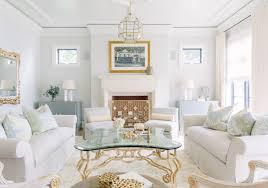 Fireplace. Living Room Fireplace. Living Room Fireplace Screen. Living Room  Fireplace Screen ideas