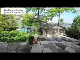 Houses For Rent Joliet Il Craigslist