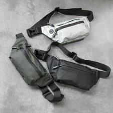 Серебряные <b>рюкзаки</b>, сумки и портфели для мужчин - огромный ...