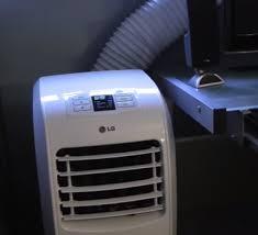 quietest central air conditioner. Plain Central Our Picks For Quiet Portable Air Conditioners 2016 For Quietest Central Conditioner E