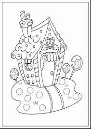 beautiful christmas coloring pages printables pdf with free christmas coloring pages and free christmas coloring pages oriental trading free christmas coloring pages printable oriental trading on oriental trading free christmas coloring pages