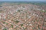 imagem de Votuporanga São Paulo n-3