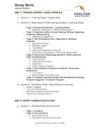 Profile Essay Outline Homework Sample November 2019