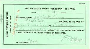 Transfer Order Template Money Order Receipt Fake Money Order Receipt Money Transfer Receipt
