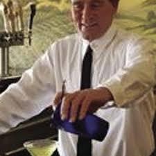 David English | Obituaries | santamariatimes.com