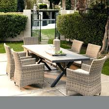 cool patio furniture ideas. Cool Outdoor Furniture Cheap Lawn Sets Garden  Armchair Rattan Wicker Patio Ideas C