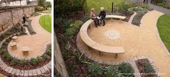 Small Picture Beautiful School Garden Design Ideas Photos Home Design Ideas
