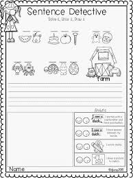 2af2e7a4daef2c9e0862e2f77f38a1a3 reading school kindergarten reading 241 best images about ell newcomers on pinterest word families on pre primer sight word worksheets free