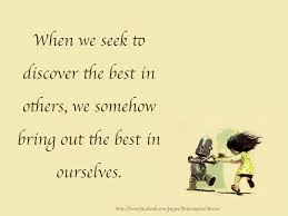 Helping Others Quotes Gorgeous Quotes About Helping Others
