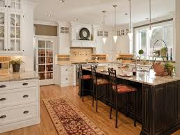 Small Picture custom kitchen islands with breakfast bar home decor Great Kitchen