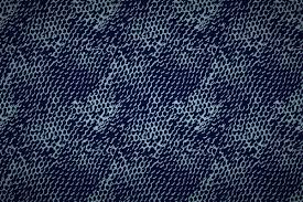 Texture Patterns Best Free Rough Organic Texture Wallpaper Patterns