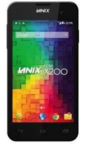 Resultado de imagen para Lanix Apps en Colombia: cuántas consumen y cuáles prefieren los colombianos