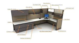 photos of office. Office Cubicle Picture Hangers What About Other Parts Of Cubicles Interior Design Schools In Texas Photos