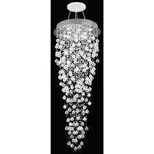 james moder chandelier r crystal chandeliers james moder fle chandelier